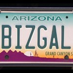 Team BizGal