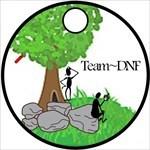 Team~DNF