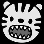 TigerTeamGC