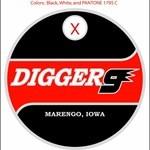 digger9