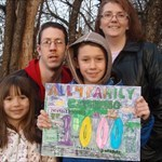 all4familycaching
