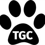 teamgeocats