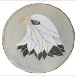 EagleTrax