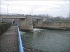 IMG_6368 Damm des Flusses Körös Ungarn