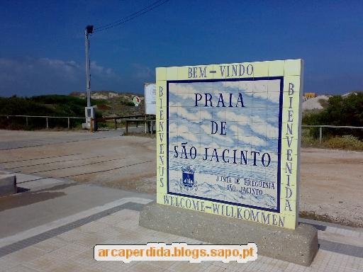 Praia_SJacinto