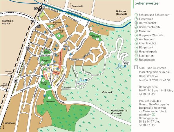 blowjob zu sehen kostenlos Weinheim(Baden-Württemberg)