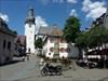 Arnsberg Altstadt