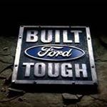 built-ford-tough