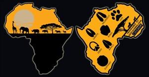 Africa Safari - Yellow