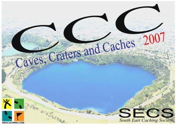 SECSlogo