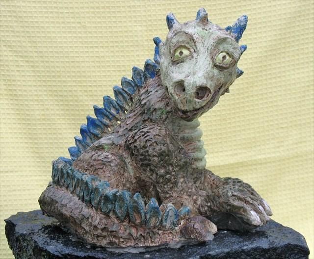 avatar de Dragons2