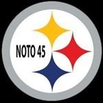 noto45