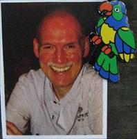In Memory Of Rick H.