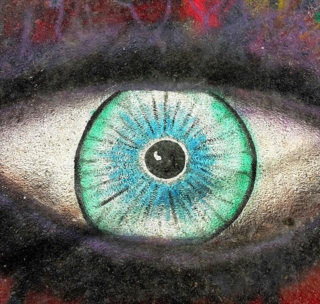 avatar de CEDRIX76120