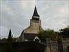 ordiap pays basque france Parti pour la montagne des Pyrénées
