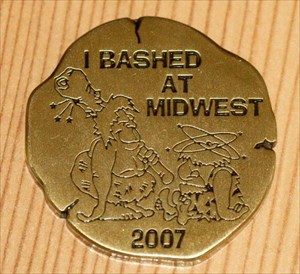 Midwest Bash