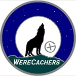 WereCachers