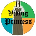 Viking_Princess