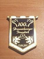 IMG-20120919-WA0002