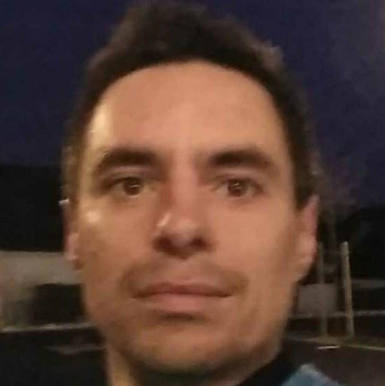 avatar de freddidier