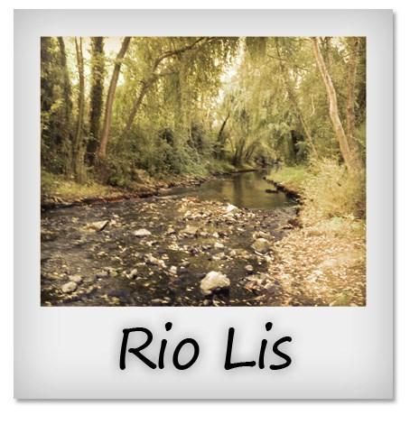 Rio Lis