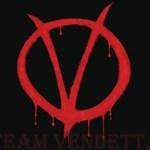 Team Vendetta