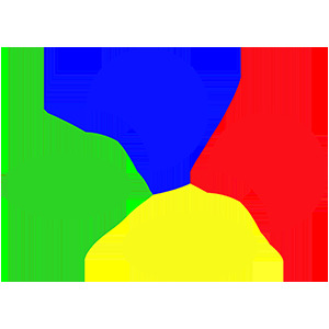avatar de BoomSkiwi