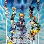 KingdomScaper