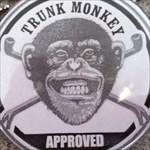 TeamTrunkMonkey