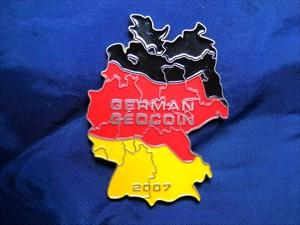 Vorschau - front