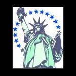 New York Admin
