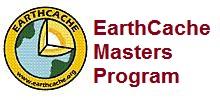 EarthCache Masters Program