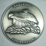 Eagles61