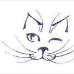 Moore9KSUcats