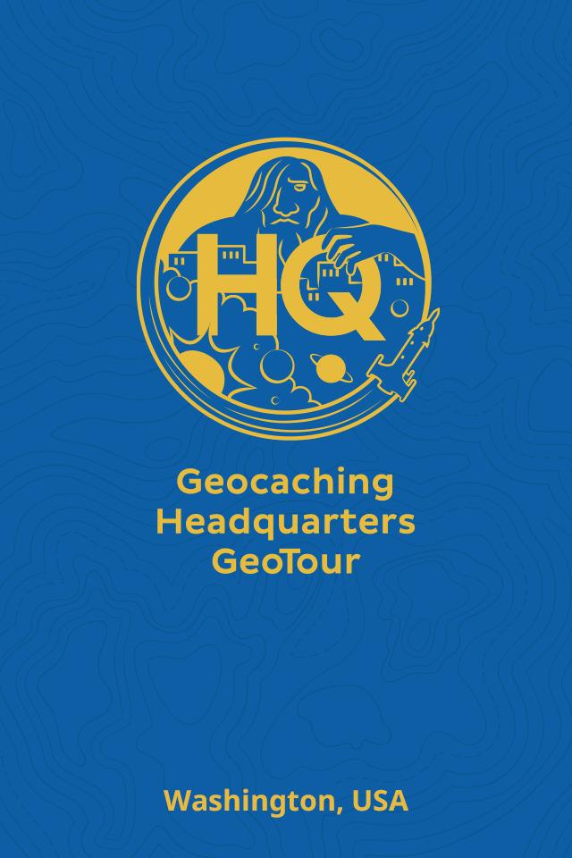 GeoTour: HQ