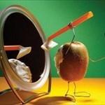 KiwifruitsNZ
