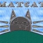 matcat