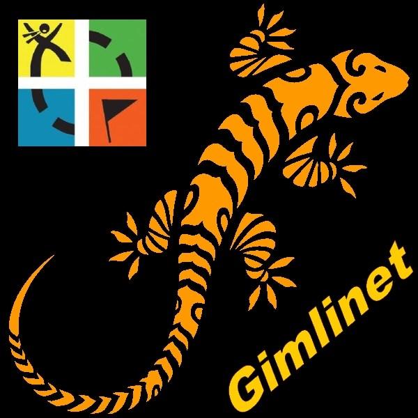 avatar de Gimlinet
