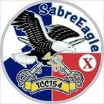 SabreEagle