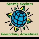 Seattle Seekers