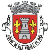 City oficial web page (Portuguese)