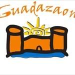 guadazaon
