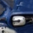 avatar de Godot34