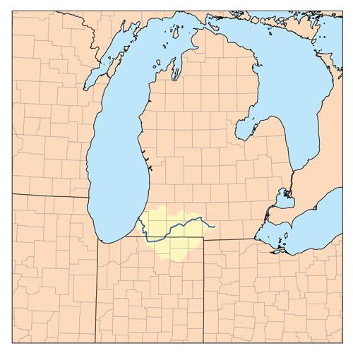 Distance Between Michigan City In Niles Mi