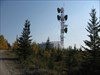 another view of the Micro Tower