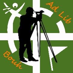 avatar de Ad-Lib & Bouh