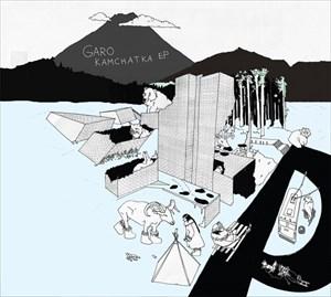 Kamchatka EP