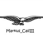 Markus_CaliIII