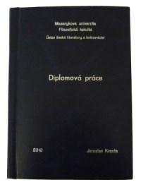 Diplomka