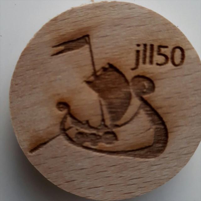 avatar de jll50